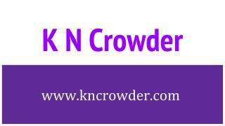Sliding Door Track  | kncrowder.com