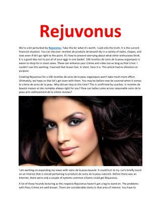 http://helix6garciniareview.com/rejuvonus-fr/
