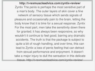http://t-rexmuscleadvice.com/zyntix-review/