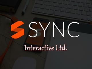 Mobile Application Development By Syncinteractive.co.uk