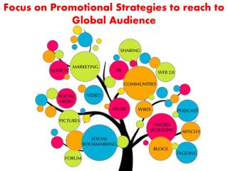 Setup a Passionate Vision for your Brand-Best PR Agency In India