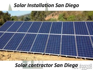 G C Electric - Solar |  usa-gce.com