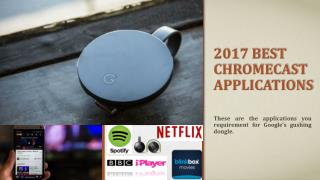 2017 Best Chromecast app download call 1-855-293-0942(toll free)