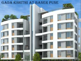Gada Kshithi at Baner Pune