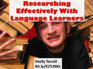 Research Sites and Apps for Learners