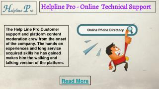 Adobe Director Support Phone Number
