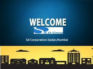 Sd Corporation Dadar Mumbai