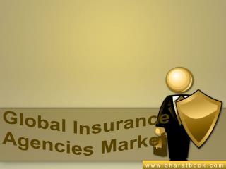 25%Discount on Global Pest Control Services Market valid upto 31 Mar 2017.