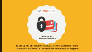 Authorize net CIM extension is now available for Magento 2
