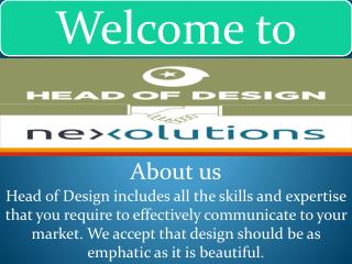 Web design PLymouth