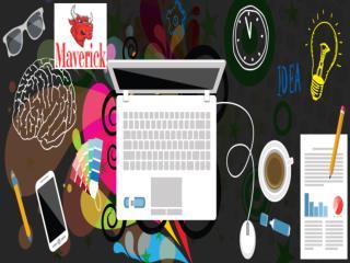 Logo Designing, Professional Logos Design, Logo Design Company in Delhi