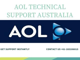 How to deactivate free paid aol email account 2017?