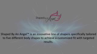 Tummy Shaper Buy Online