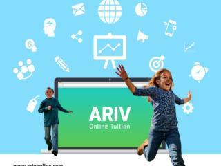 Online Tuition Provider Tecom