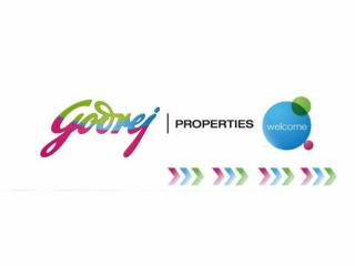 Godrej Properties Noida Apartments Sector 150