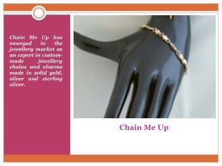 Gold Bracelets Made In Australia