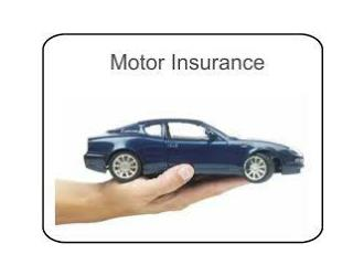 Short Term Motor Insurance: The Cost of Carefree Driving of Your New Car