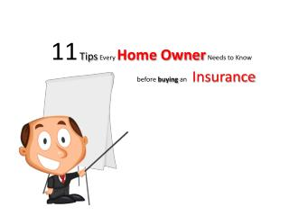 Home Insurance Company in Fresno - Gill Insurance Agencies