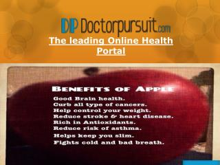 Get Online Health Insurance Plans