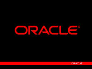Data Pump in Oracle Database 10g :  Foundation for Ultra-High Speed Data Movement Utilities