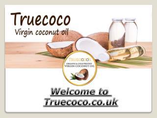 Short Clip on Truecoco.co.uk