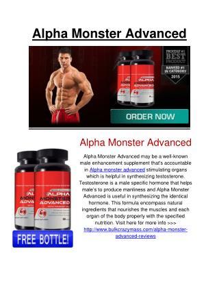http://www.bulkcrazymass.com/alpha-monster-advanced-reviews
