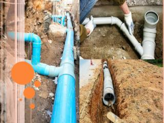 Way to Choose the Best & Affordable Sewer Line Replacement