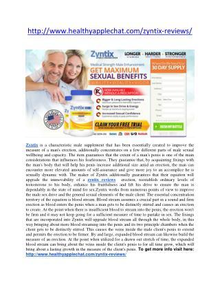 http://www.healthyapplechat.com/zyntix-reviews/