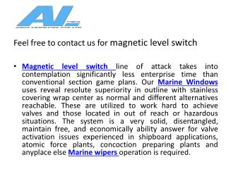 Marine security center problems ballast water management system