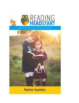 Reading HeadStart