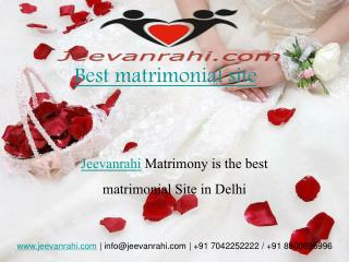 No1 #Punjabi matrimony sites 100% free in india