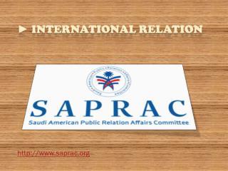 American study in Saudi universities