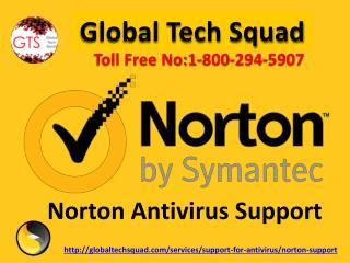 Norton antivirus 2017  for mac/apple |Support USA