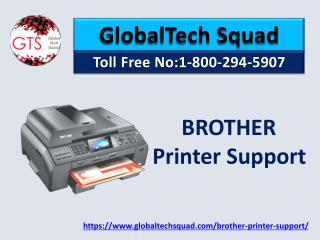 Brother hl-2270dw Printer setup |Support usa