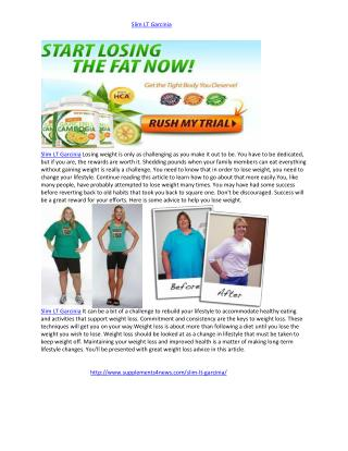http://www.supplements4news.com/slim-lt-garcinia/