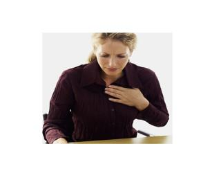 What Causes High Blood Pressure, Cause Of High Blood Pressure, Food That Lowers Blood Pressure