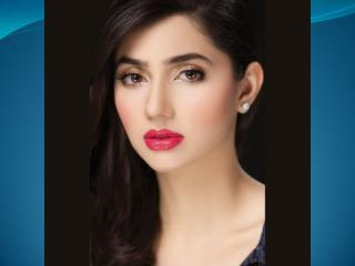 Mahirakhan Latest news