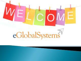 PL\SQL  Online Training  in Hyderabad , UK - eglobalsystems