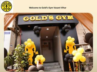 Ladies gym in vasant vihar | gym in vasant vihar, Delhi