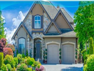 How MLS Listings are Beneficial in Real Estate