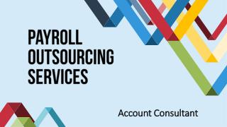 Online Payroll Services | payroll Services For Small Business