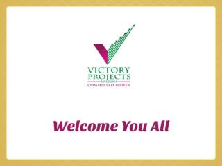 Victory Gold24 Ghaziabad – For Customer Support! CALL US:  9015604444