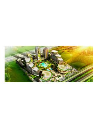 Find List of Top Noida Architects at DFA.in