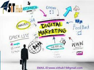 Digital Marketing Course, Training, Institute in Janakpuri, Dwarka, Uttam Nagar