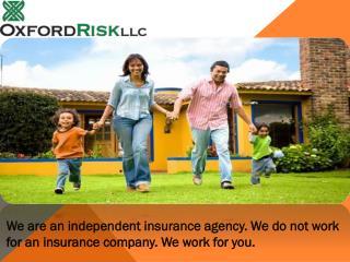 Best automobile insurance services