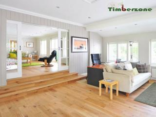 Wood Flooring Supplier in London