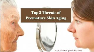 Reduce All Major Aging Signs with the Best Face Cream for Wrinkles