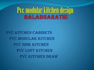 pvc modular kitchen in hosur,modular kitchen in Dharmapuri-balabharathi