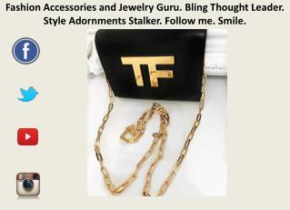 2017 Trendy Jewelry Online