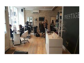 nail salons lancaster